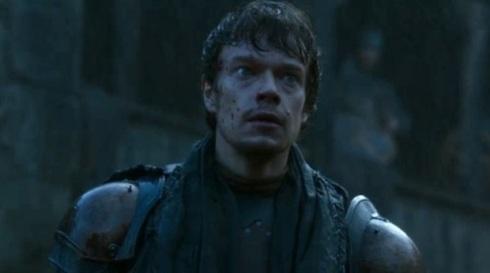Theon-Greyjoy-Alfie-Allen